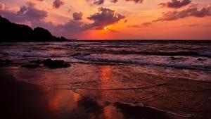 amazing-red-sunset-1920x1080-wallpaper-8771