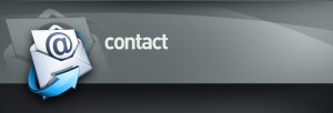 contact-3dimg