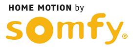 logo-somfy2014