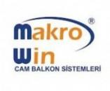 makrowin2-270x224