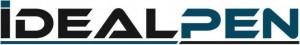 idealpen logo