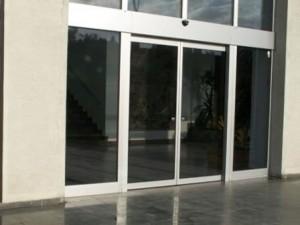 otm kapı