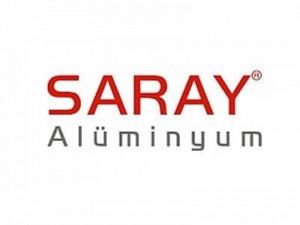 sarays